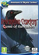 Redemption Cemetery : La Malédiction du Corbeau