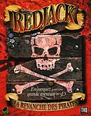 Redjack : La Revanche des Pirates