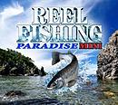 Reel Fishing 3D Paradise Mini