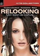 Relooking Mon Salon de Coiffure