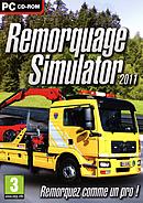 Remorquage Simulator 2011