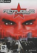 Republic : The Revolution