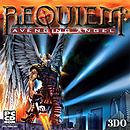 Requiem : Avenging Angel