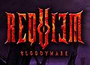 Requiem : Bloodymare