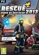 Rescue 2013 : Everyday Heroes