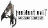 Resident Evil 4 : Mobile Edition