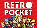 Retro Pocket