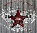 Revolution Under Siege : Russian Civil War 1917-1923