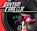 Rhythm Core Alpha 2