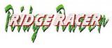 jaquette PlayStation 3 Ridge Racer 3D