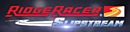 jaquette Android Ridge Racer Slipstream