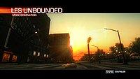 Ridge Racer Unbounded 13