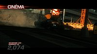 Ridge Racer Unbounded 19