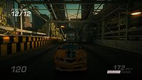 Ridge Racer Unbounded 63