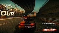 Ridge Racer Unbounded 71