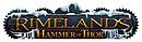 Rimelands : Hammer of Thor