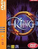 Ring : l'anneau des Nibelungen
