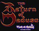 Rings Of Medusa 2 : Return Of Medusa