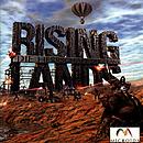 Rising Lands