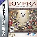 Riviera : La Terre Promise