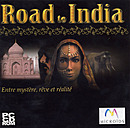 jaquette PC Road To India