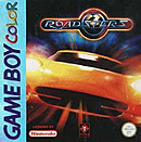 Roadsters 98