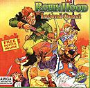 Robin Hood : Legend Quest