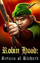 Robin Hood : The Return of Richard