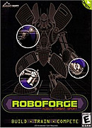 Roboforge