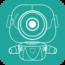 Robototics