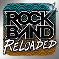 Rock Band Reboosté