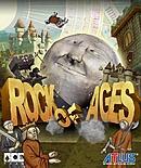 jaquette PC Rock Of Ages
