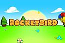 RocketBird