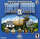 Rocky Mountain Trophy Hunter 2