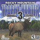 Rocky Mountain Trophy Hunter 3