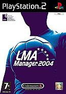 Roger Lemerre : La Sélection des Champions 2004