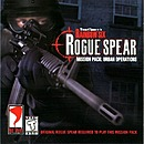 Rogue Spear : Urban Operations