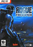 jaquette PC Rogue Trooper