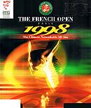 Roland Garros 98
