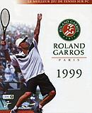 Roland Garros 99