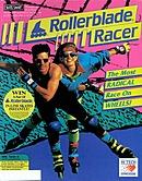 Roller Blade Racer