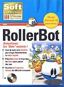 Rollerbot