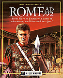 Rome A.d. 42