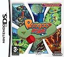 Roogoo Attack!
