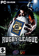 Rugby League