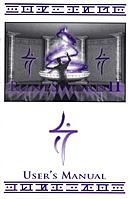 Rune Sword 2