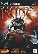 Rune Viking Warlords