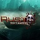 Rust Buccaneers
