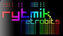 jaquette Nintendo DS Rytmik Retrobits