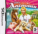 SOS Animaux